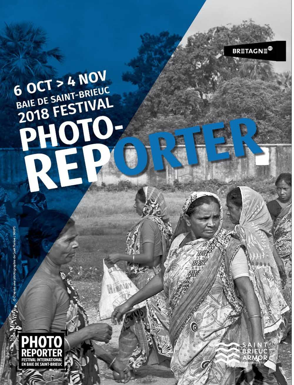 FESTIVAL PHOTOREPORTER 2018 0